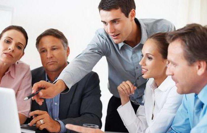 sr-bized-teamwork-web